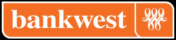 bankwest loans