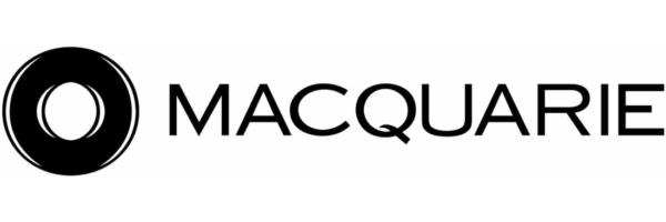 macquarie bank loans