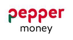 pepper loans