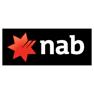 nab loans